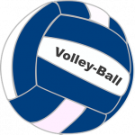 volleyball-309900__340